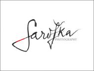 Sarifka Photography Logo - Entry #69