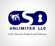 OSO Unlimited LLC Logo - Entry #78