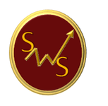 Sabatucci Wealth Strategies, LLC Logo - Entry #90
