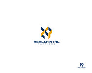 Real Capital Partners Logo - Entry #90