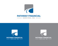 Pathway Financial Services, Inc Logo - Entry #222