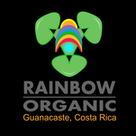 Rainbow Organic in Costa Rica looking for logo  - Entry #146