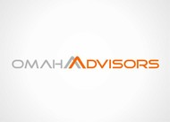 Omaha Advisors Logo - Entry #307