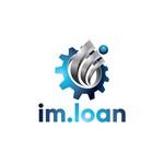 im.loan Logo - Entry #151