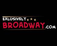 ExclusivelyBroadway.com   Logo - Entry #180
