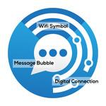 How Digital Logo - Entry #59