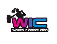 WIC Logo - Entry #54