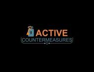 Active Countermeasures Logo - Entry #58