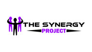 """The Synergy Project"" and place the word ""season three"" underneath in smaller front either as "" season 3"" or ""season three"" Logo - Entry #51"