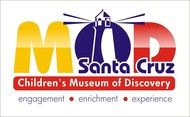 MOD Logo - Entry #42