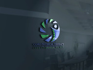 Core Physical Therapy and Sports Performance Logo - Entry #255