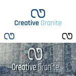 Creative Granite Logo - Entry #296