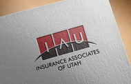 Insurance Associates of Utah Logo - Entry #79
