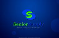 Senior Supply Logo - Entry #19