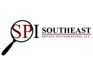 Southeast Private Investigations, LLC. Logo - Entry #99