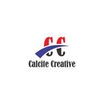 CC Logo - Entry #314