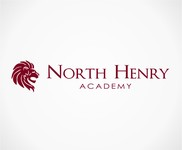 North Henry Academy Logo - Entry #54