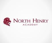 North Henry Academy Logo - Entry #54