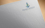 Private Wealth Architects Logo - Entry #69