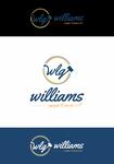 williams legal group, llc Logo - Entry #253