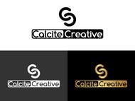 CC Logo - Entry #283
