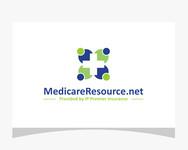 MedicareResource.net Logo - Entry #217