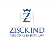 Zisckind Personal Injury law Logo - Entry #130