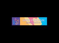 Kara Fendryk Makeup Artistry Logo - Entry #146