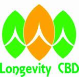 Longevity CBD Logo - Entry #65