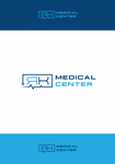 RK medical center Logo - Entry #110