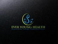 Ever Young Health Logo - Entry #224