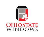 Ohio State Windows  Logo - Entry #22