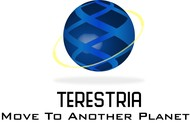 Terestria Logo - Entry #29