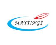 Maytings Logo - Entry #63
