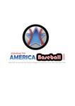 ComingToAmericaBaseball.com Logo - Entry #10