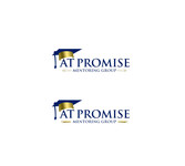 At Promise Academic Mentoring  Logo - Entry #50