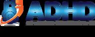ADHD Logo - Entry #11