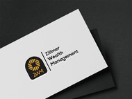 Zillmer Wealth Management Logo - Entry #293