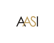 AASI Logo - Entry #38