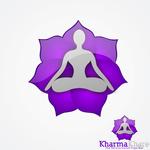 KharmaKhare Logo - Entry #278