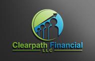 Clearpath Financial, LLC Logo - Entry #207