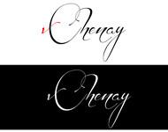 vChenay Logo - Entry #24
