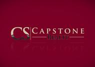 Real Estate Company Logo - Entry #23
