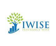 iWise Logo - Entry #538