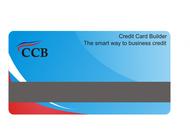 CCB Logo - Entry #80