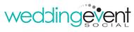 Wedding Event Social Logo - Entry #88