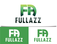 Fullazz Logo - Entry #52