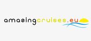 amazingcruises.eu Logo - Entry #18