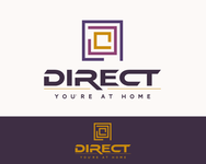 Appliance Direct or just  Direct depending on the idea Logo - Entry #40