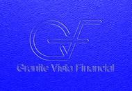 Granite Vista Financial Logo - Entry #204